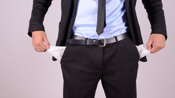 Omawiamy ofertę formy OK money. Czy warto od nich pożyczyć?