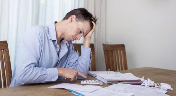 Gdzie zadłużony może uzyskać pożyczkę?