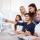 Pożyczka na oświadczenie bez badania zdolności kredytowej – FAQ