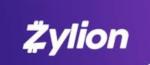 logo zylion.pl